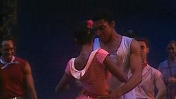 Dance Theatre of Harlem - Part 3