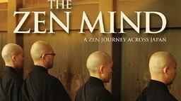 The Zen Mind