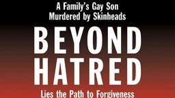Beyond Hatred - The Murder of Francois Chenu