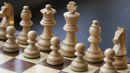 Chess Openings: The Right and Wrong Way