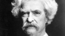 Mark Twain Finds His Voice: 88 Days in the Mother Lode
