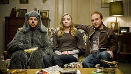 Wilfred Series 2
