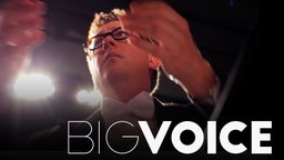 Big Voice: The Power of Music Education