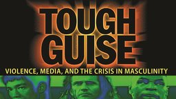 watch tough guise 2 documentary online free