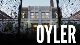 Oyler: One School, One Year
