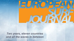 European Surf Journal