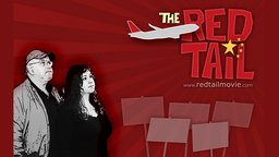 The Red Tail - The Downfall of Northwest Airlines