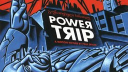 Power Trip - Solving the Electricity Crisis in Tbilisi