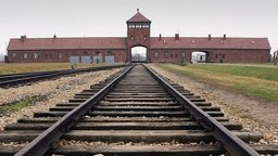 Verdict on Auschwitz - Abridged - The Frankfurt Auschwitz Trial