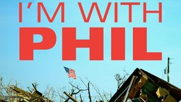 I'm with Phil - A Town, A Tornado, and Twenty People Named Phil