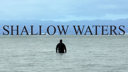 Shallow Waters - The Public Death of Raymond Zack