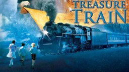 Treasure Train