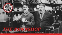 The Pawnshop
