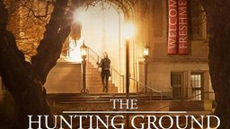 The Hunting Ground - Feature