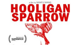 Hooligan Sparrow - A Champion for Girls' and Women's Rights in China