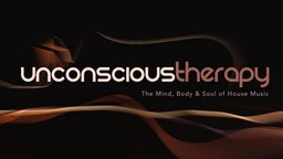 Unconscious Therapy - The Rise of House Music