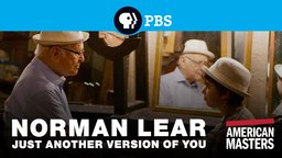 Norman Lear - The Life and Career of Television Legend Norman Lear
