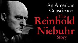 American Conscience: The Reinhold Niebuhr Story - The Life of An American Theologian