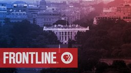 Frontline: Divided States of America - From the Obama Administration to Trump