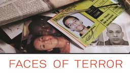 Faces of Terror - Examining Terrorist Acts in France