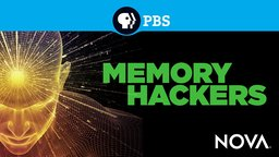 Memory Hackers - The Science Behind Memories