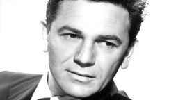 John Garfield - The Biography of an Iconic Actor