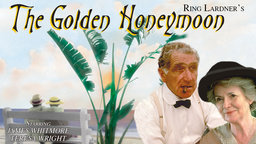 The Golden Honeymoon