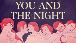 You and The Night - Les rencontres d'après minuit
