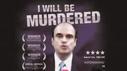I Will Be Murdered - Murder in Guatemala