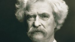 Ken Burns: Mark Twain - Part 1