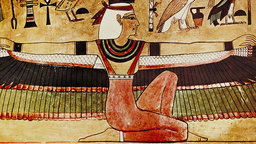 The First Intermediate Period