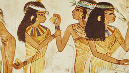 Dynasty XX - The Decline Continues