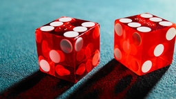 Probability Paradoxes