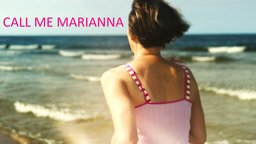 Call Me Marianna - Portrait of a Transgender Woman