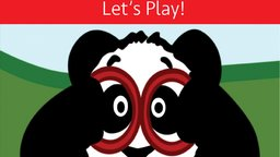 Little Pim: Let's Play! - Spanish for Kids