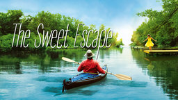 The Sweet Escape - Comme un avion