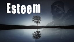 Esteem - The Power of Vulnerability