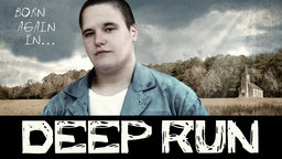 Deep Run - Trans Life in the Rural South