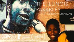 The Illinois Parables - How Ideology Shapes Society and Memory