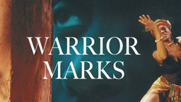 Warrior Marks - Female Gential Mutilation