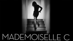 Mademoiselle C - The Life and Work of Fashion Editor Carine Roitfeld
