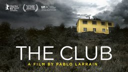 The Club - El Club