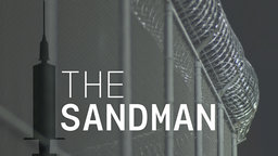 The Sandman - The Contradictory World of Medicalized Executions.