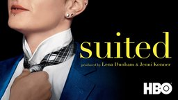 Suited - A Custom-Suit Company in NYC Helping LGBTQ Clients Embrace Their Identities