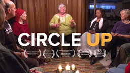 Circle Up - Abridged Version
