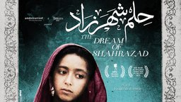The Dream of Shahrazad - Social and Political Upheaval in the Middle East