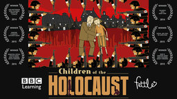 Children of the Holocaust