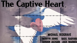 The Captive Heart