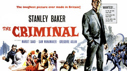 The Criminal - Concrete Jungle