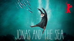 Jonas and the Sea